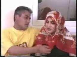 türk porno ile ilgili görsel sonucu