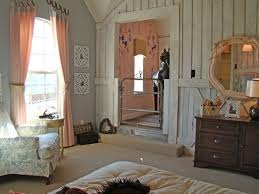Horse Theme Bedroom Ideas