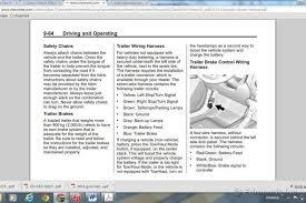 gm trailer brake controller wiring diagram solidfonts hayes trailer brake controller wiring diagram schematics and