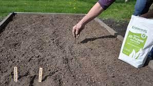 organic fertilizer npk ratio