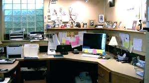 decorate small office. Decorating Office Space Your Ideas To Decorate Desk For Small