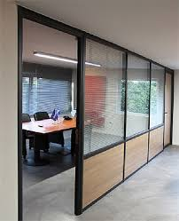 interior office partitions. aluminumcurtainwallsinteriorofficepartitions01 interior office partitions