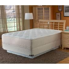Sealy Posturepedic  Posturepedic Isabella LE Firm Split - Isabella bedroom furniture