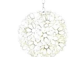 capiz shell pendant light fixture best choice of on chandelier in natural translucent by fixtures flush mount l