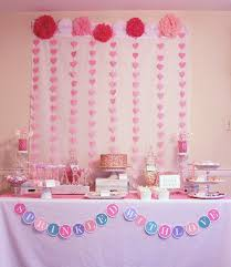 Pomp And Circumstance A Baby SPRINKLEBaby Shower Sprinkle Ideas