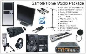 recording studio wiring diagram recording image wiring diagram for home recording studio images basic studio on recording studio wiring diagram