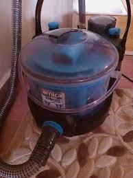 İkinci el satılık Elektrikli supurge - letgo