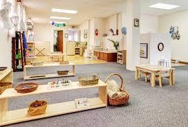 Montessori Room Designrulz (2)