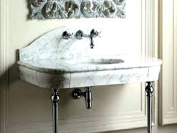 how to repair cultured marble marble scratch repair marble sink bathroom sinks marble cultured marble sink