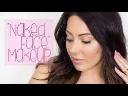 face makeup tutorial by marlena on makeup geek makeup geek videos makeup geek face makeup and neutral makeup