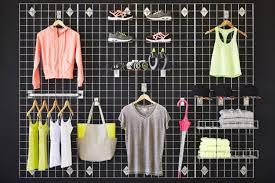 wire s retail design