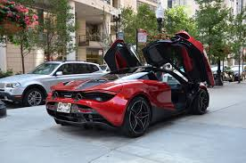 2018 mclaren for sale. interesting 2018 used 2018 mclaren 720s  chicago il inside mclaren for sale 8