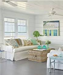 Beach Cottage Bedroom Ideas 2