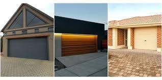 wood garage door plans build your own carriage garage doors real wood building door panels wooden