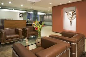 office lobby decorating ideas. Images Office Lobby Decorating Ideas   Http://hommag.com/ E