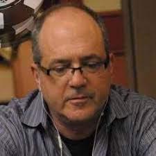 Heads-Up with Party/Borgata $50K Winner Anthony Cofone (Parmaker) -  PocketFives