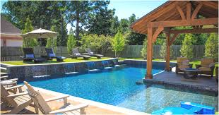 Backyard Pool Designs Unique Backyard Ideas with A Pool Amazing Backyard  Pool Ideas Ideas Pool