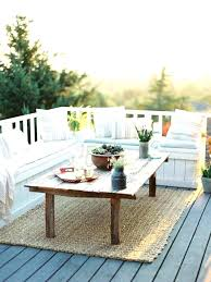 narrow balcony furniture. Narrow Balcony Furniture Deck Layout Ideas Stylist Best On Small That . I