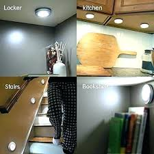 Under cabinet lighting placement Contemporary Led Under Cabinet Lighting Battery Battery Puck Lights Placement Of Under Cabinet Lighting Brightest Led Under Jadeproductionsinfo Led Under Cabinet Lighting Battery Under Counter Lighting Plain