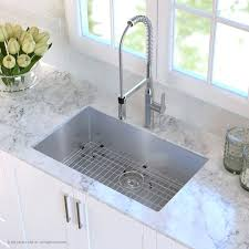 small kitchen sink dimensions s small double kitchen sink dimensions