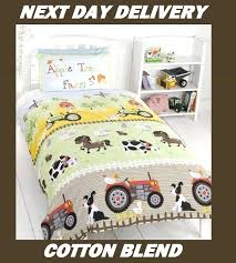 kids quilt cover sets bedding sets queen cotton