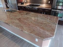 creative granite countertops granite countertops omaha on countertop oven