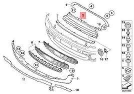 1968 dodge dart wiring diagram 1968 free wiring diagram image 1963 Dodge Dart Wiring Diagram 93 mustang to carb wiring harness as well ford mustang 1968 ford mustang heater hoses furthermore 1964 dodge dart wiring diagram