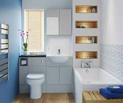 gloss gloss modular bathroom. fine gloss trend bathrooms enhanced collection offers choice and space saving style to gloss modular bathroom