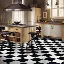 black white checd vinyl flooring 100 images black and