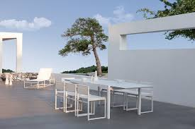 sifas furniture. Designermöbel | Wohndesign Made In Design With Sifas Outdoor Furniture T