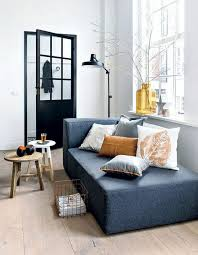 Convertible Furniture Ikea Les Plus Beaux Modles De Mridienne Convertible En Photos Furniture Ikea N
