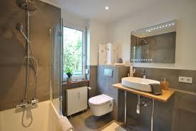 3 Zimmer Wohnung Zum Verkauf Leipartstr 11a 81369 München