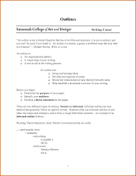 college prep essay writing extended essay layout th warrior descriptive