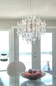 flush mount entry light entry chandelier lighting 2 tags contemporary entryway with elegant galaxy 6 light