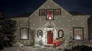 The war on Christmas lights - Curbed