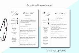 Hybrid Resume Format Inspirational 25 Free Infographic Resume