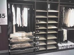closet organizers ikea apps