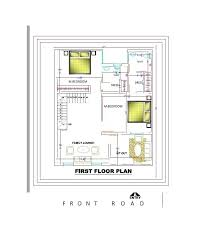 30x40 house plans house plans new best house design sq ft duplex house plans 30x40 duplex 30x40 house plans