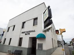 Contact us today to open an account or apply for a loan. First National Bank Plans Merger With Danville Based Bank Business News Newsadvance Com