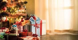 Juegos navidenos cristianos / dibujos para colorear de navidad cristianos niza regalos de navidad 2021. Cual Es El Significado Del Arbol De Navidad Y Por Que Se Arma El 8 De Diciembre Infobae