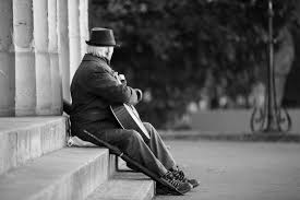 Image result for street musician