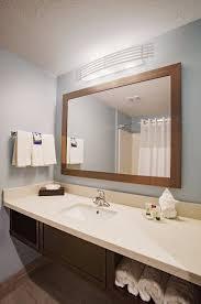 iris garden inn 70 7 9 updated 2019 s hotel reviews savannah ga tripadvisor