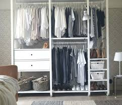 ... Small Bedroome Ideas Clothes Good Without Closet Design How To Organize  Bedroom 1152 ...