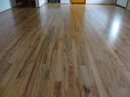 recently refinished common red oak hardwood floors provided by taylor flooring quality wood floors waco 76705 oak with a light stain