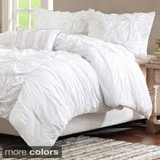 10 Best White Duvet Covers In 2017 Crisp Clean White Duvets With Regard To  Attractive Home White Duvet Cover Remodel ...