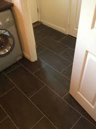 pebble vinyl flooring bathroom inspirational 38 best luxury vinyl tile flooring stone pebbles look etc images