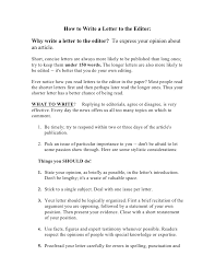 how to write a letter to the editor 1 728 cb=