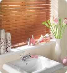 bathroom blinds. luxurious bathroom blinds n