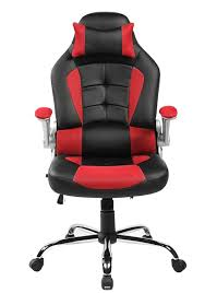 Cool Office Chairs Cool Office Chairs Helpformycreditcom
