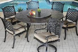 patio furniture india antique garden